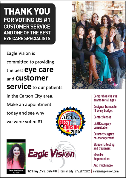 Eagle.Vision.bestof_carson.7.14.15.rs_.600